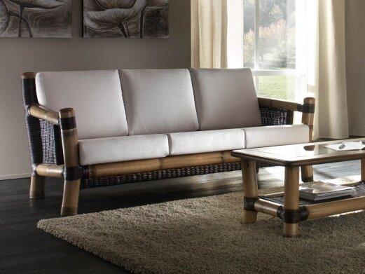 Sofa Surya